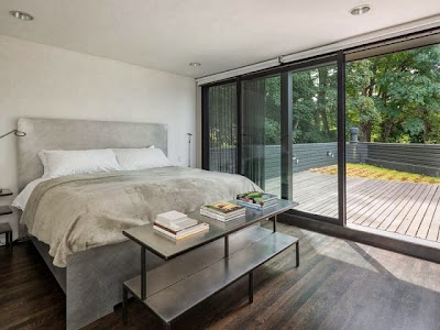 http://www.trulia.com/property/3101278801-Single-Family-Home-Seattle-WA-98102