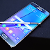 Samsung Galaxy Note5 Philippines Price and Release Date, Complete Specs, Key New Features