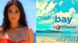 Misibis Bay TV5 Mini Drama Series | ABC Development Corporation
