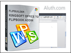 http://www.aluth.com/2014/12/kingsoft-office-suite-free-download.html