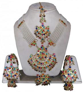 beautiful jewellery designs
