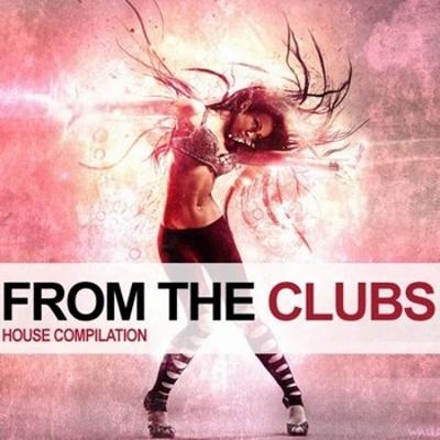 From_the_Clubs_House_Compilation