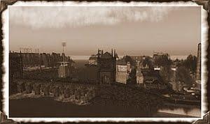 Rivet Town