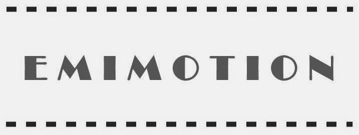 EmiMotion