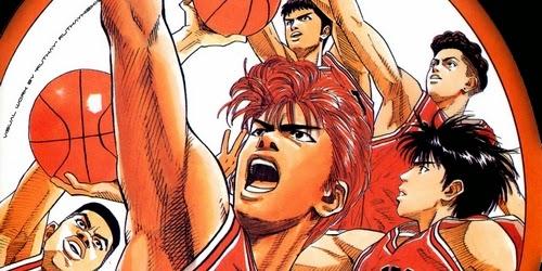 Animes que NO deben ser adaptados en live action