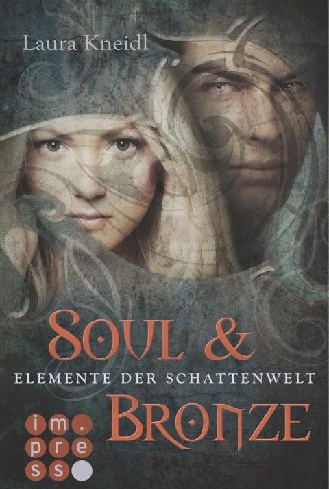 http://durchgebloggt.blogspot.de/2014/10/rezi-soul-bronze-laura-kneidl.html