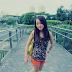 """Summer"" Leopard – Extinction in Singapore"