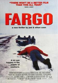 descargar Fargo – DVDRIP LATINO