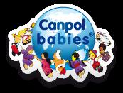 Canpolbabies Blogosfera