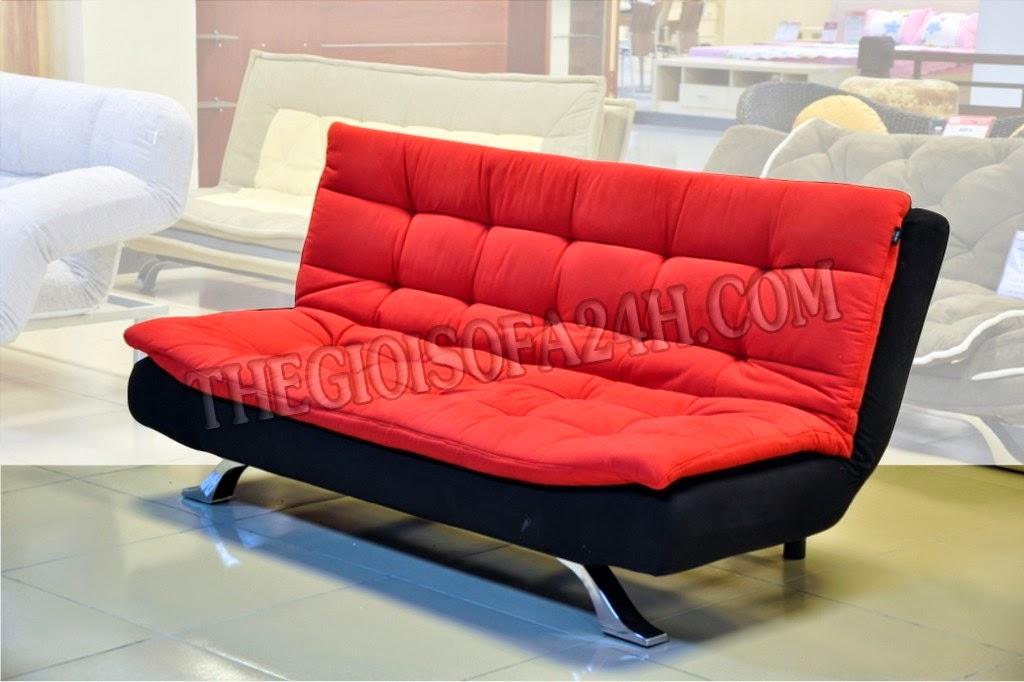Sofa bed, Sofa giường 002