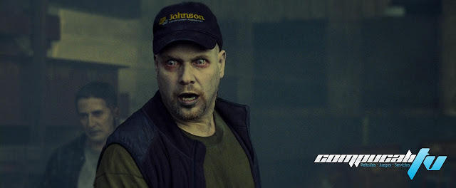 Memorias de un Zombie adolescente 720p HD Español Latino Dual