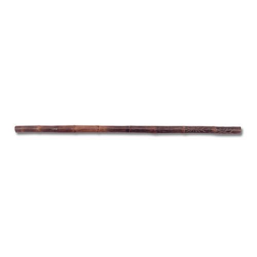 Bamboo Escrima Stick4