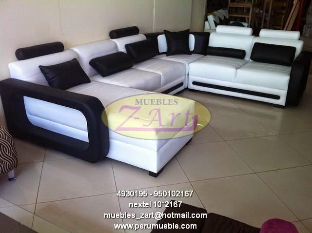 Muebles de sala baratos promocion buen fin de inlab for Muebles bonitos sl