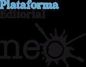 Neo Plataforma me publica
