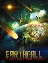 Earth Fall (2015) [Latino]