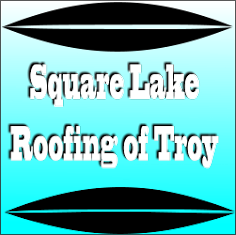 Square Lake Roofing of Troy