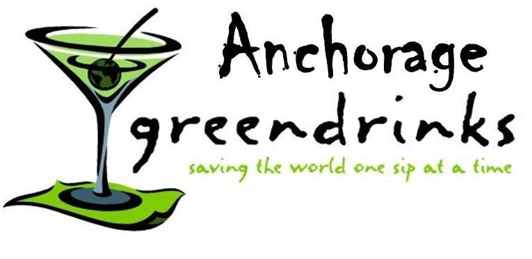 Anchorage Green Drinks