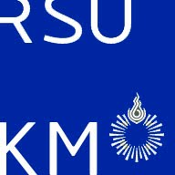 KM Rangsit University