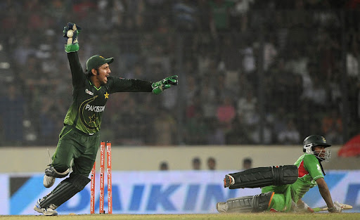 pak v ban asia cup