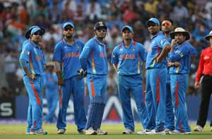 World Cup 2011, Sports news, India sports headlines, world Cup news, top sports headlines, Cricket News, Hockey News, World Cup News, Commonwealth Games News, Football News
