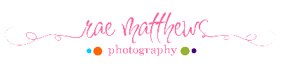 Rae Matthews Photography