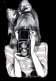Blog da Leny  (*-*)