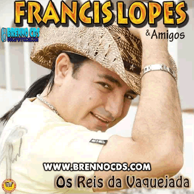 Francis Lopes - Vol.20 (2014)
