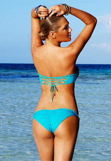 Kate Upton, Beach Bunny, Kate Upton Bikini, Miami, Miami Beach, Miami Beach hotels, Miami Beach hotels, Miami luxury Hotels, Travel in Miami, Travel to Miami luxury hotel