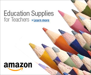 https://www.amazon.com/b/ref=as_acph_isb_teach_77_on?ie=UTF8&node=6519376011&tag=theeduccale-20&camp=0&creative=0&linkCode=ur1&adid=0BA840RB8KCYYVE9QVP9&