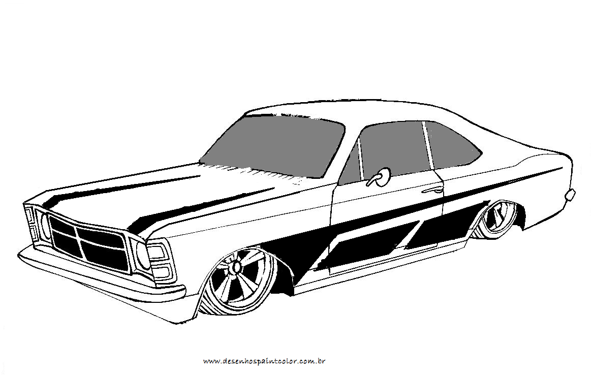 shelby mustang in fast and furious with Outro Modificado No Paint on Pickup Truck Coloring Pages also Ford Mustang Sportsroof 1969 Harbinger further Voitures Tuning 5 in addition 10 Cool Car Names Love as well Eight Cars From Fast Furious 7  ing.