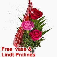 Germany Florist delivery with online price