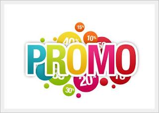 Paket promo internet murah dari telkomsel
