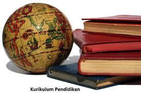 kurikulum+pendidikan wittingday Pengertian Kurikulum Menurut Para Ahli