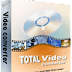 total video converter 3.50 (full crack)
