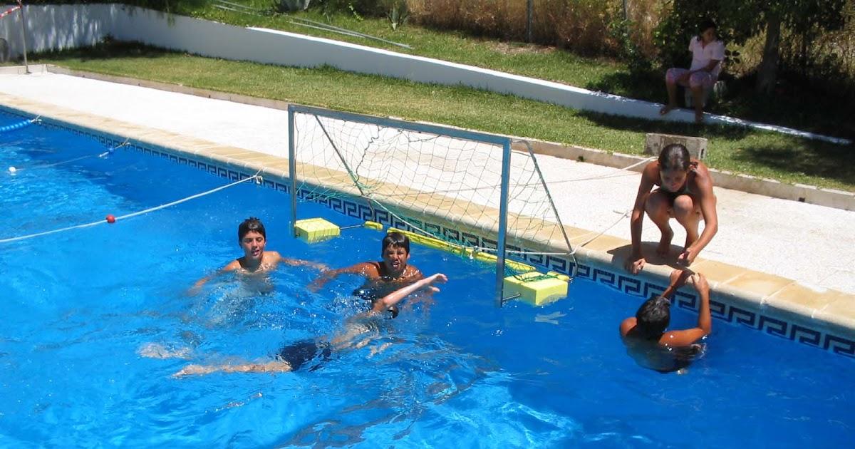 Casares informacion la piscina abrir este fin de semana for Piscina 24 horas madrid