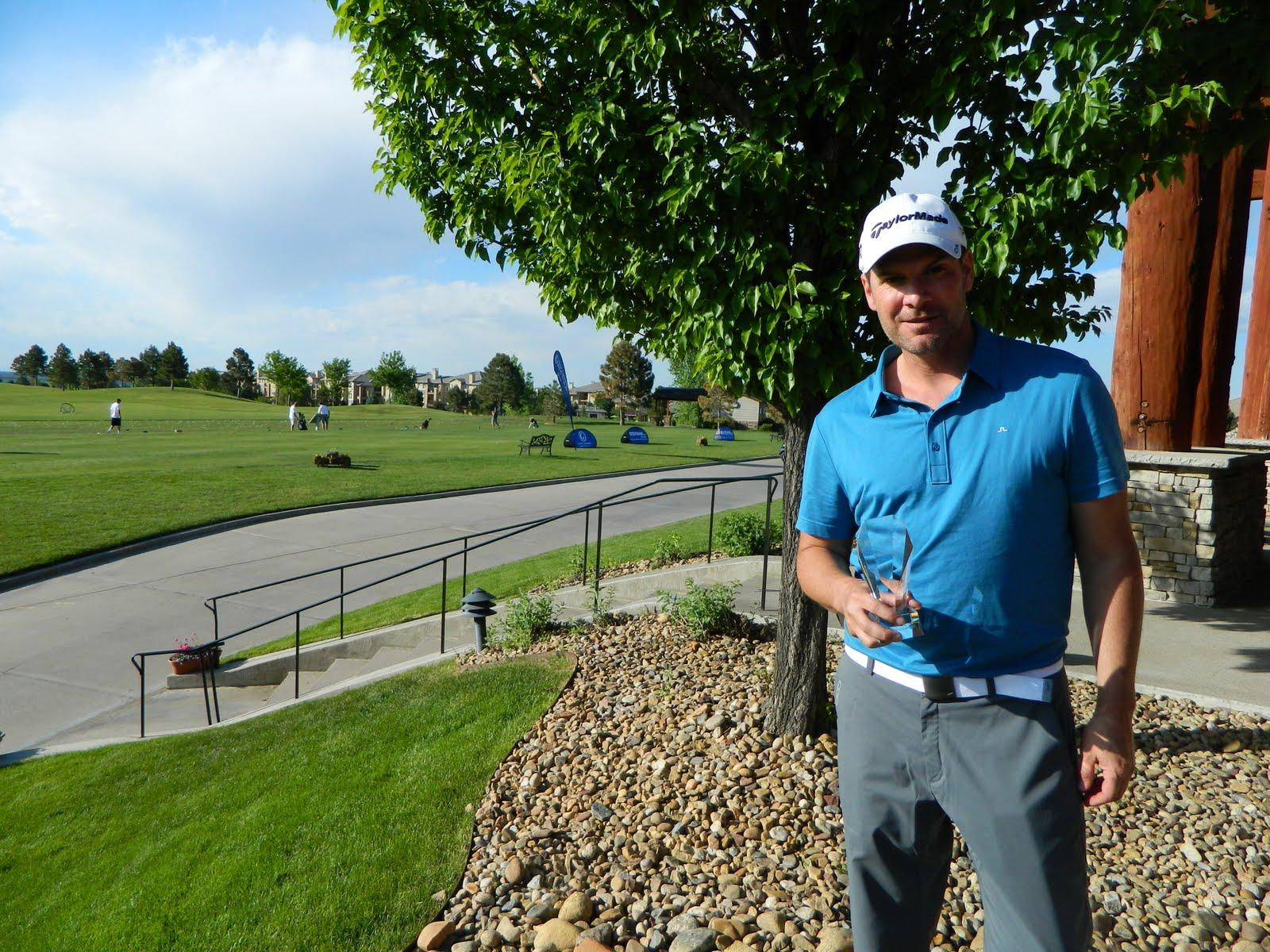 2016 Am Tour National Championship - Golf Channel Am Tour