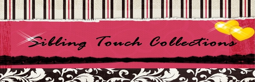 Sibling Touch Collections
