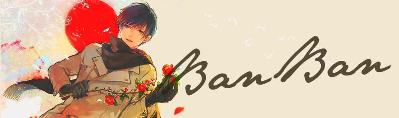 BanBan