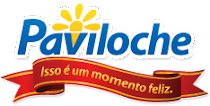 Paviloche