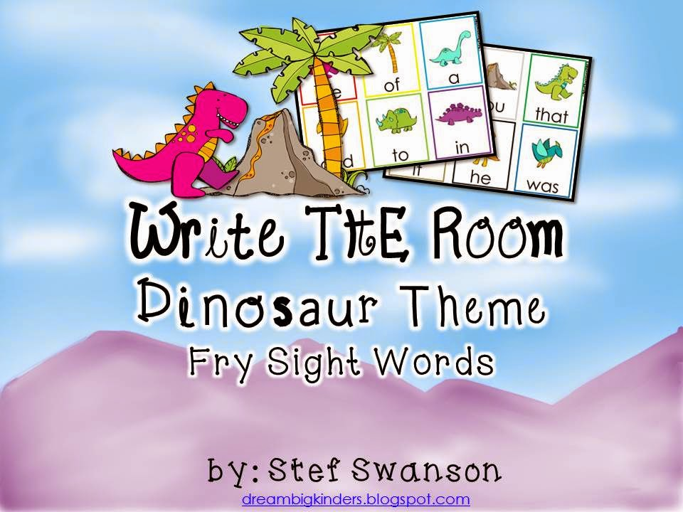 http://www.teacherspayteachers.com/Store/Stef-Swanson/Category/Write-the-Room