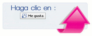 RecargaYa en Facebook Venda Saldo Virtual estamos en facebook