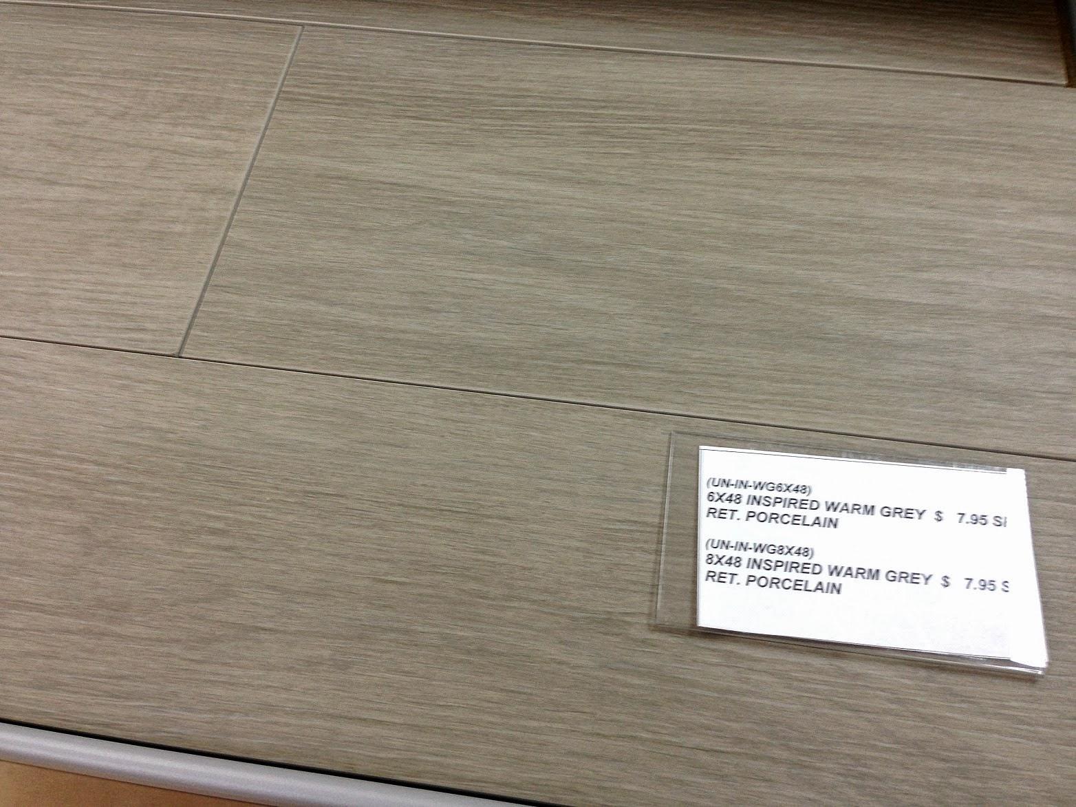 Model  Listing Is For 2 6quotx6quot Bathroom Floor Tile 6mm Cork Tiles Sampl