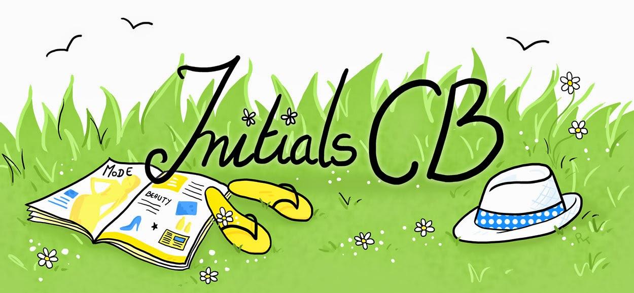 InitialsCB