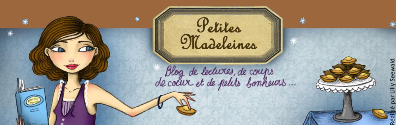 http://www.petitesmadeleines.fr/archive/2015/03/28/le-pull-sandrine-kao-5592373.html