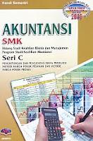 AJIBAYUSTORE Judul Buku : Akuntansi SMK Seri C – Penghitungan Dan Pencatatan Biaya Produksi Metode Harga Pokok Pesanan Dan Metode Harga Pokok Proses Pengarang : Hendi Somantri Penerbit : ARMICO
