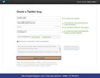 crear-cuenta-twitter