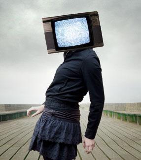 life out television essay life out television essay