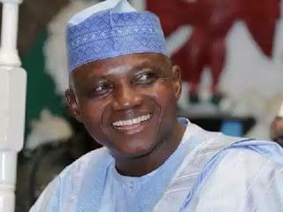 Spokesperson To President Muhammadu, Blasts Ohanaeze Over IPOB, Buhari's Speech