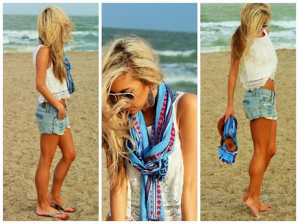 http://www.fabphilosophy.blogspot.com/2014/06/beach-day-casual.html
