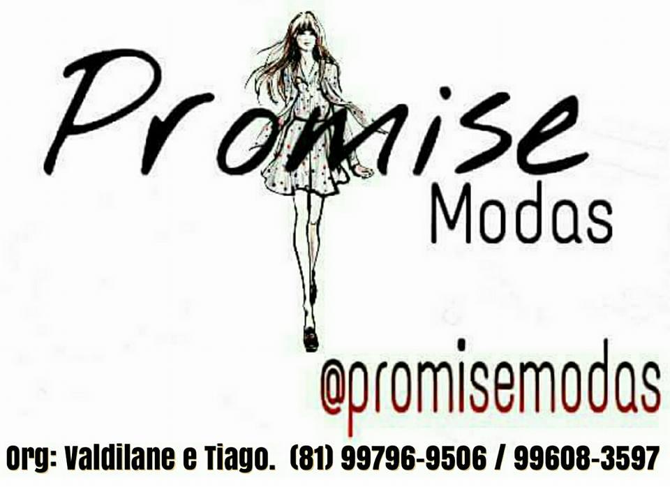 PROMISE MODAS